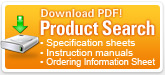 Download PDF! Product Search
